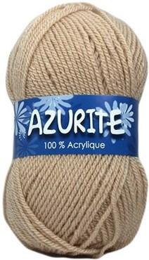 laine a tricoter pas cher en ligne
