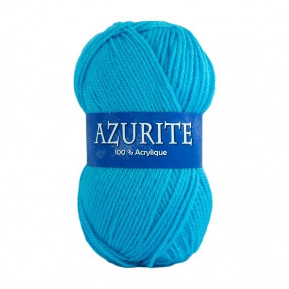 laine a tricoter pas chere