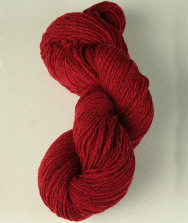 laine a tricoter pure laine