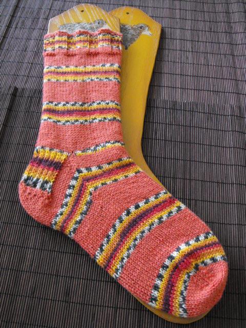 laine a tricoter quebec