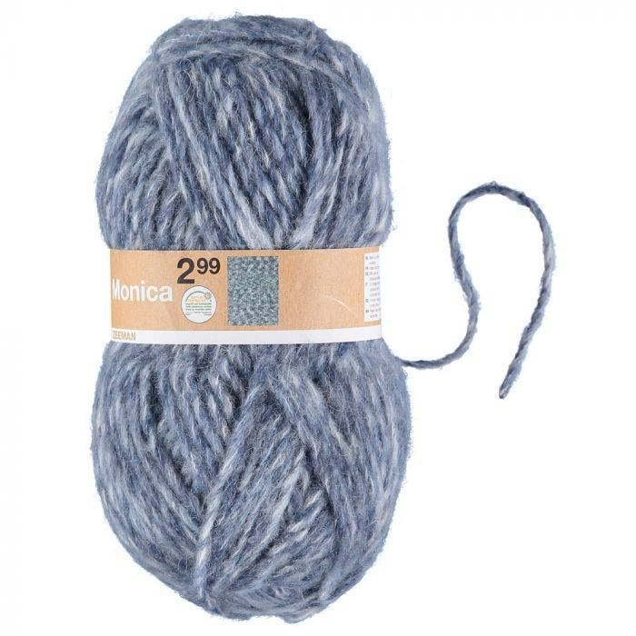 laine a tricoter quimper