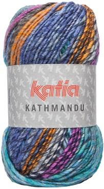 laine a tricoter rascol
