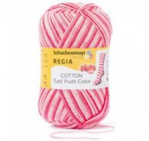 laine a tricoter regia