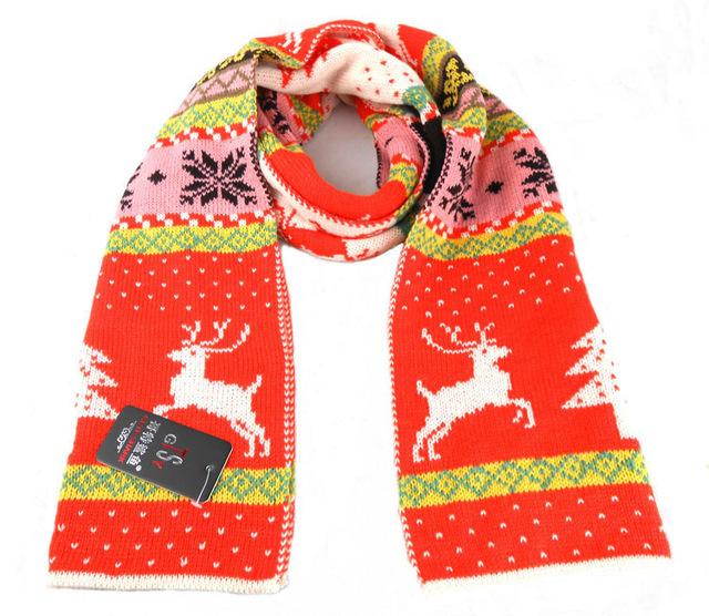 laine a tricoter rennes