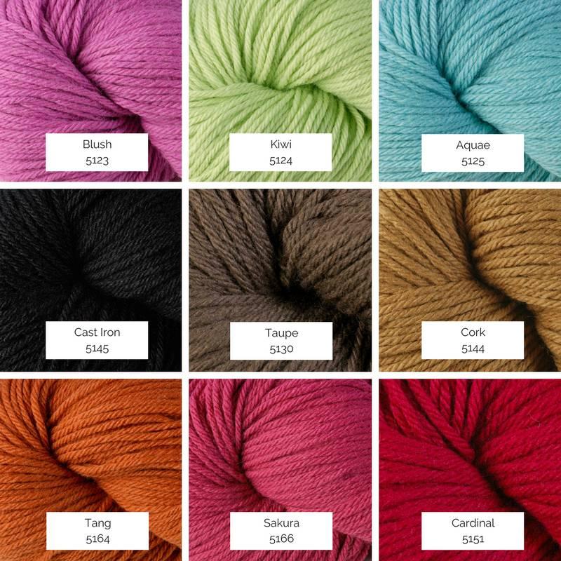 laine a tricoter rimouski