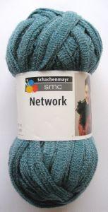 laine a tricoter schachenmayr