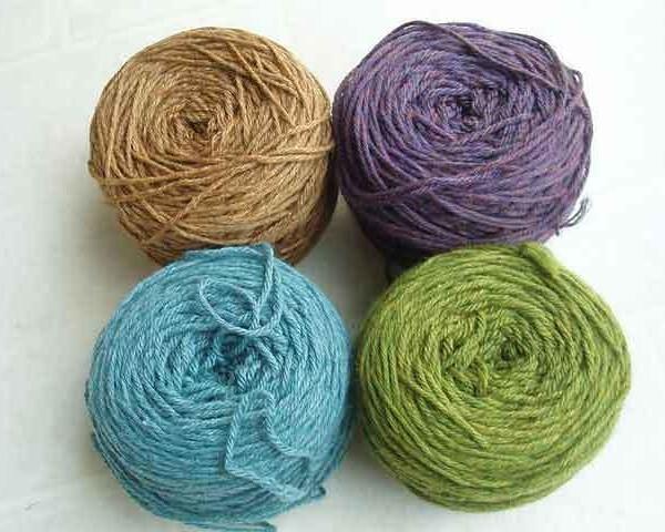 laine a tricoter sherbrooke