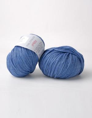 laine a tricoter st germain en laye