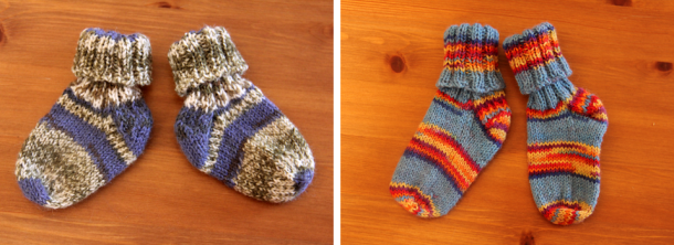 laine a tricoter st-jerome