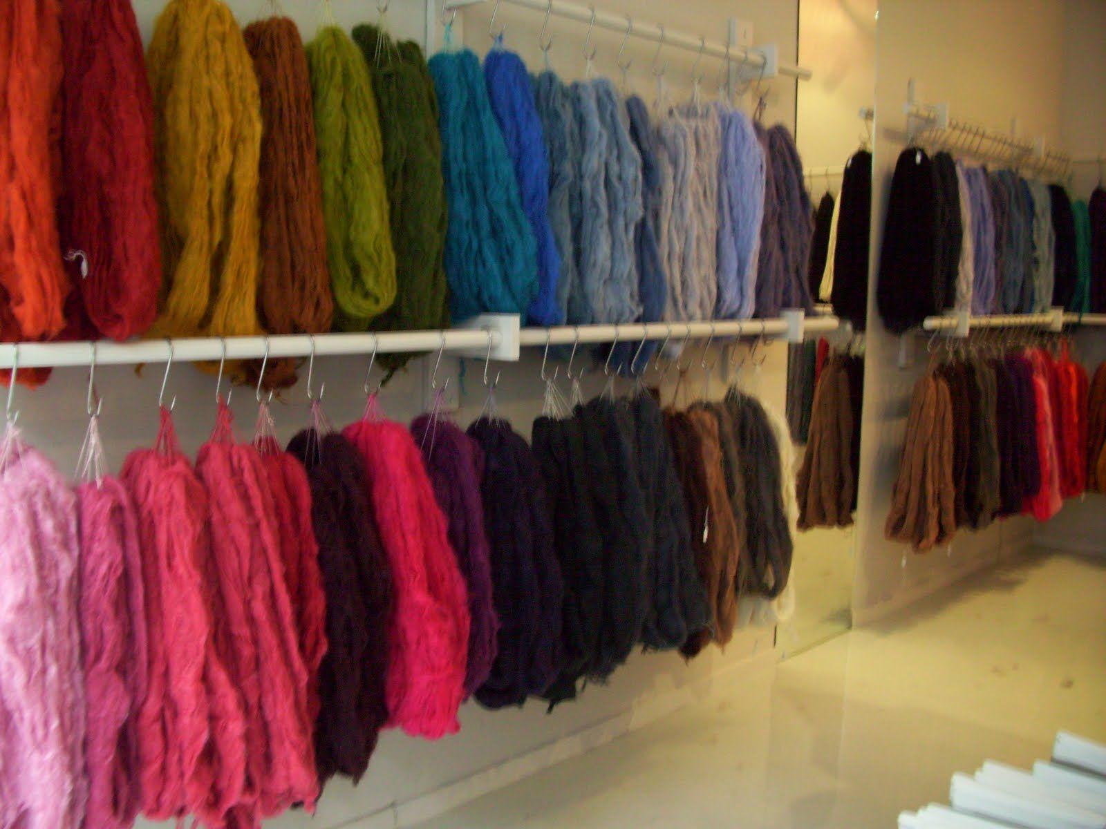 laine a tricoter strasbourg