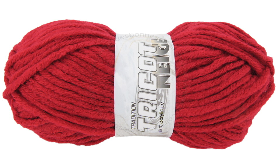 laine a tricoter sur le bon coin