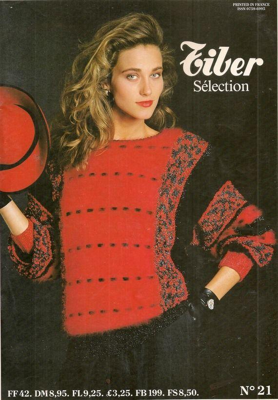 laine a tricoter tiber