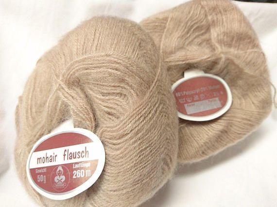 laine a tricoter tres douce