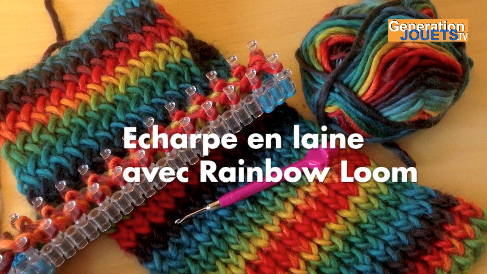 9d5e16841cc7 laine a tricoter tricotin