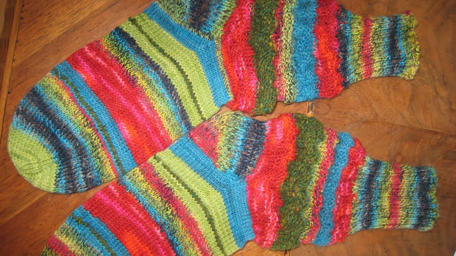 laine a tricoter trois rivieres
