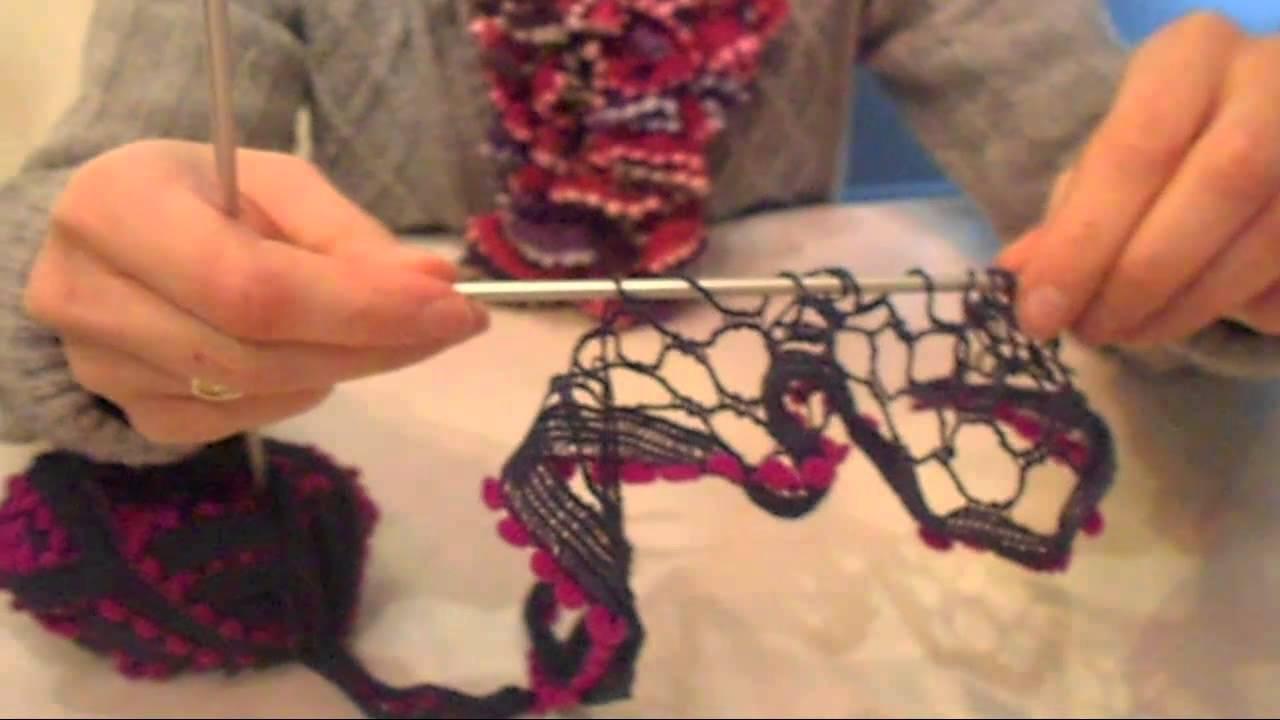 laine a tricoter versailles