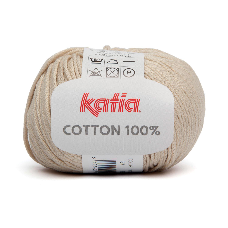 laine a tricoter verviers