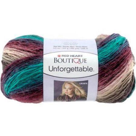 laine a tricoter walmart