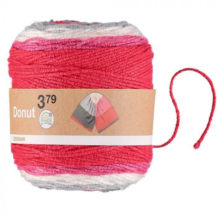 laine a tricoter zeeman