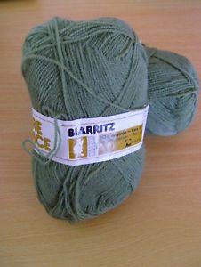 laine bergere de france albertville