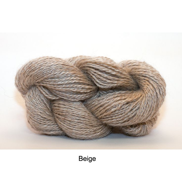 laine bergere de france albi