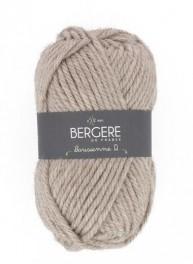 laine bergere de france boucherville