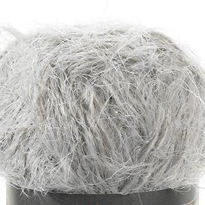 laine bergere de france chalon sur saone