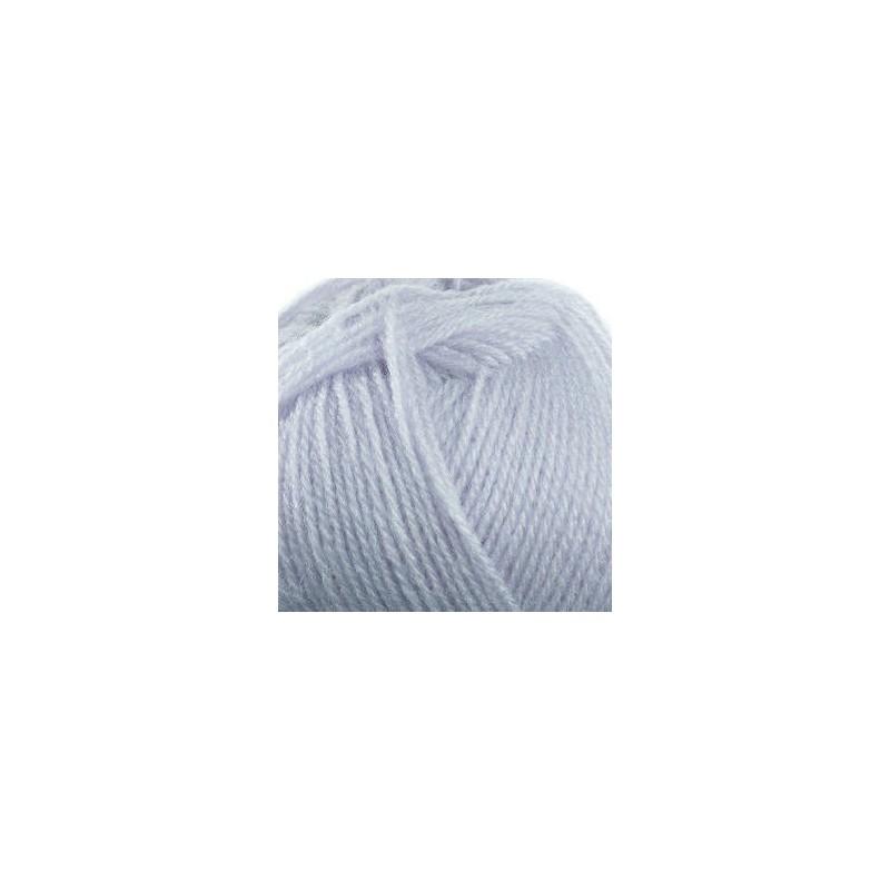 laine bergere de france ciboulette