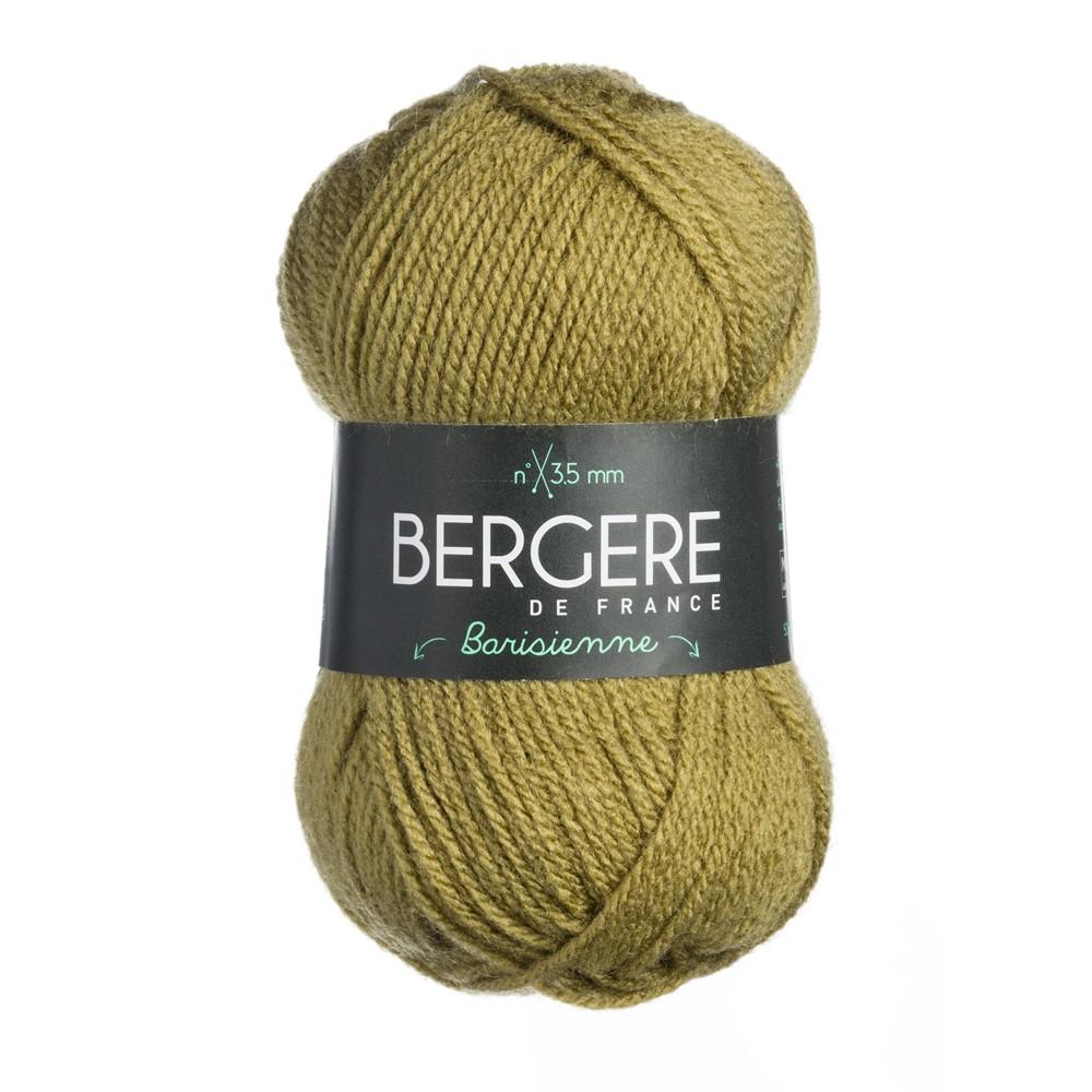 laine bergere de france la rochelle