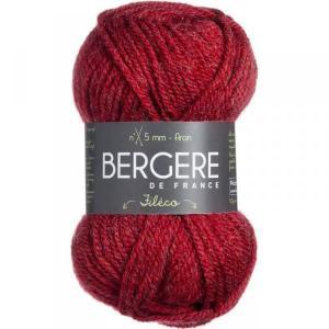 laine bergere de france pas chere