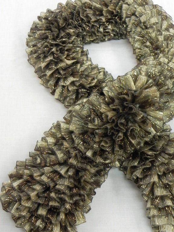 82fcc52f3f69 laine bergere de france pour echarpe froufrou