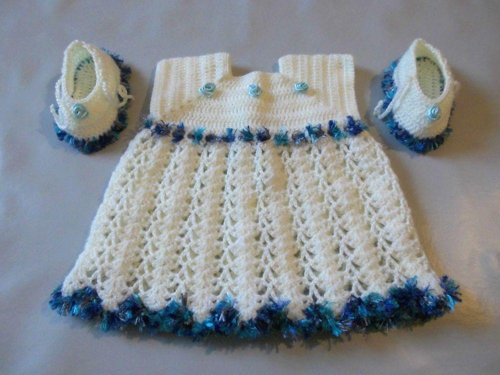 laine crochet 3