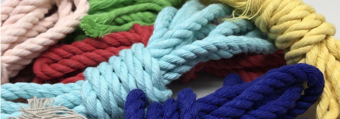 laine phildar a montreal