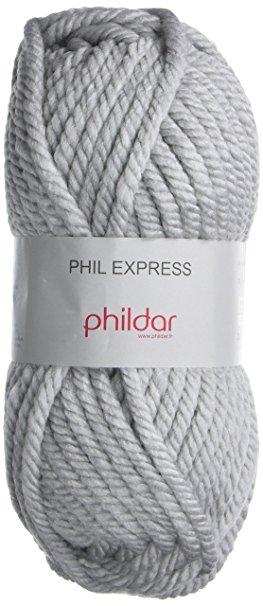 laine phildar amazone
