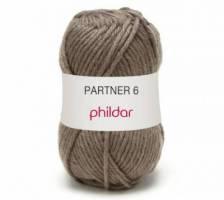 laine phildar amiens