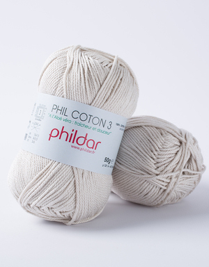 laine phildar catalogue