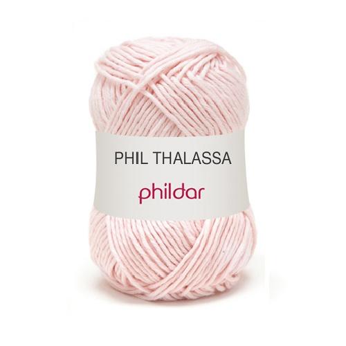 laine phildar dijon
