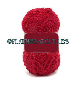 laine phildar douce
