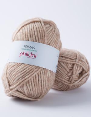 laine phildar en ligne