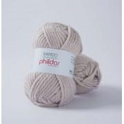 laine phildar en promotion