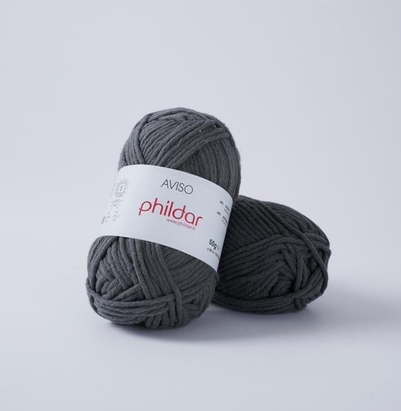 laine phildar equivalence