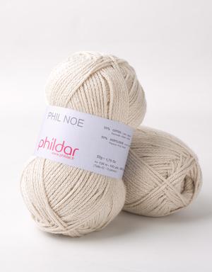 laine phildar fil givre