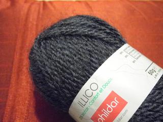 laine phildar fil illico