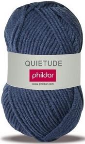 laine phildar fil quietude