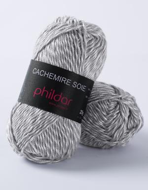 laine phildar haguenau
