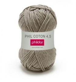 laine phildar jamaique