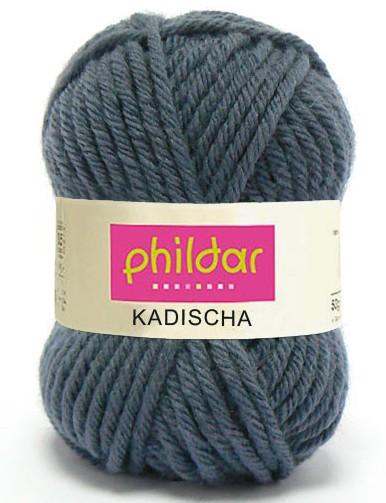 laine phildar kadischa