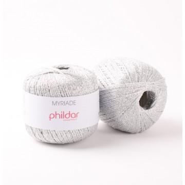 laine phildar katia