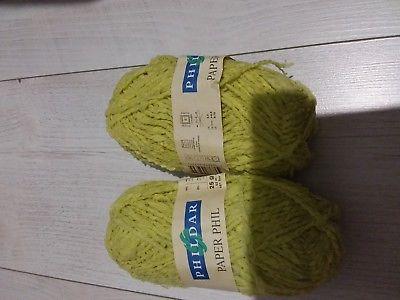 laine phildar lorient