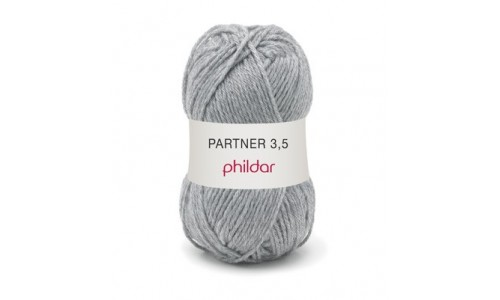 laine phildar pas cher